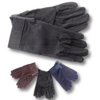 NONSLIP COTTON GLOVES