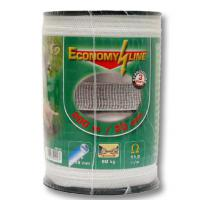 ELECTRIC TAPE 20mm / 200 mt.