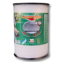 ELECTRIC TAPE 40mm / 200 mt.