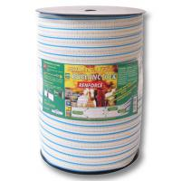 LACME RUBLANC REINFORCED ELECTRIC BAND 40mm/200 mt