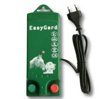 CHAPRON FENCER 220 Volt mod. EASYGARD, JOULE 0,85