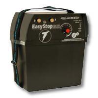 EASY STOP B-132 12 Volt, 1.20 JOULE LACME FENCE ELCTRIFIER
