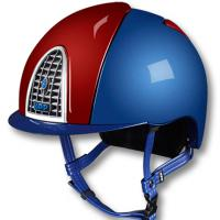 HELMET KEP ITALIA model SHINE XC CROSS-COUNTRY