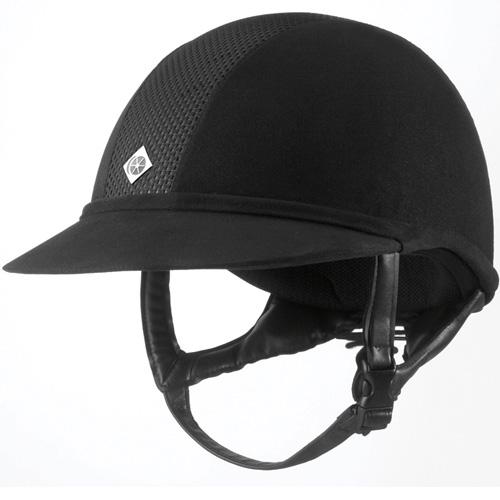 cap riding cap protects flies Bright grey long cap for horse long grey competition cap