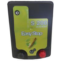 LACME EASYSTOP S200 PLUG FENCER 220 Volt, JOULE 2