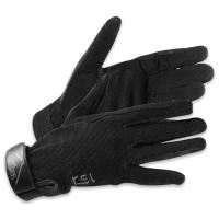 RSL RIDING GLOVES model JOCKEY