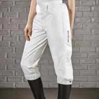 PANTS NYLON EQUILINE ANTI RAIN UNISEX model PISA