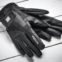 EQUILINE GLOVE BRISTOL HIGH PERFORMANCE WITH GRIP