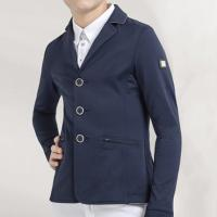 EQUILINE BOYS COMPETITION JACKET STEVE