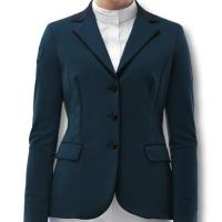 COMPETITION TECHNICAL JACKET GP CAVALLERIA TOSCANA WOMEN