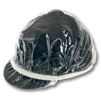 HELMET COVER WATERPROOF RAIN
