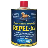 FARNAM REPEL-Xp EMULSIFIABLE FLY SPRAY, 473 ml