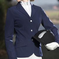 WOMAN COMPETITION JACKET MODEL LIGHT HKM