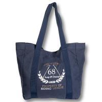 BAG ACCESSORIES HKM 55x40 cm