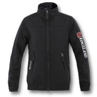 WINTER BOMBER KINGSLAND CLASSIC RIDING JACKET UNISEX