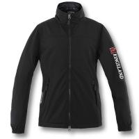 WINTER BOMBER KINGSLAND CLASSIC RIDING JACKET WOMAN