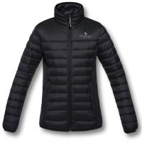 PADDED KINGSLAND CLASSIC THERMAL INSULATION JACKET UNISEX