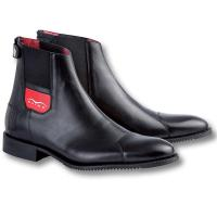 JODHPUR RIDING BOOTS ANIMO ZEUS MEN