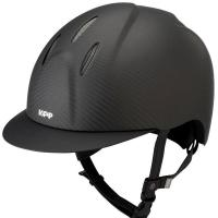 KEP ITALIA HELMET ELIGHT model CARBON MATT NAKED