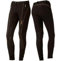 WOMEN'S BREECHES TATTINI model IRIS
