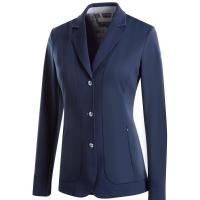 COMPETITION RIDING JACKET ANIMO LOAKER FOR WOMAN - 9760