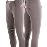 RIDING BREECHES ANIMO MILK FOR MAN