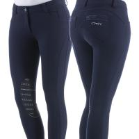 RIDING BREECHES ANIMO NITTER LADIES
