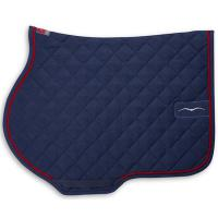 SADDLECLOTH SHOW JUMPING WARTA ANIMO EQUITAZIONE