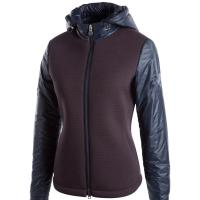 BLOUSON JACKET ANIMO LUNIC FOR WOMAN