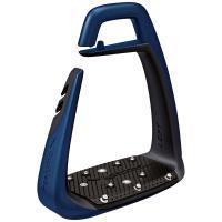 STIRRUPS FREEJUMP model SOFT UP CLASSIC - 3199