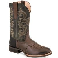 OLD WEST WESTERN BOOTS Model 5703 - 4286
