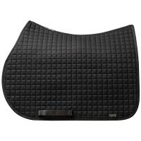 ENGLISH SADDLE PAD EQUILINE QUADRO