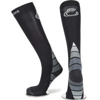 TECHNICAL SOCKS EQUILINE WOMEN OPAL