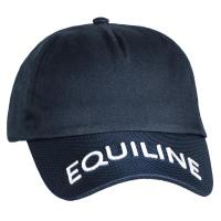 EQUILINE BASEBALL CAP model CHANCE