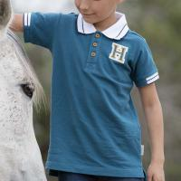 SPORT POLO HORSEWARE BOYS