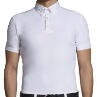 COMPETITION SHIRT VESTRUM PORTOFINO SHORT SLEEVE MAN