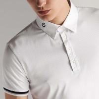 COMPETITION POLO CAVALLERIA TOSCANA 3 STRIPE MAN