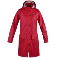 RAIN COAT KINGSLAND ROCHELLE for WOMAN - 9387