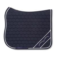 DRESSAGE SADDLECLOTH ANIMO RIDING model WATO DRESS