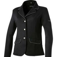 COMPETITION RIDING CLASSIC JACKET SOFTSHELL FOR MAN