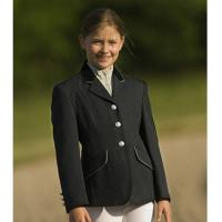 RIDING JACKET COMPETITION JUNIOR EQUI-THEME