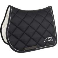 EQUILINE SADDLECLOTH SHOW JUMPING ELIA LIMITED EDITION - 9249