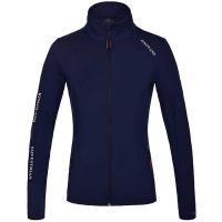 TRAINING JACKET KINGSLAND model KLJEANINE for WOMAN - 9362