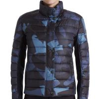 VESTRUM BERNA BOMBER JACKET FOR WOMEN