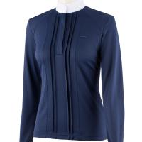 RIDING POLO ANIMO BION WOMEN LONG SLEEVE