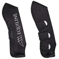 TRAVEL BOOTS EQUILINE REX, 4 pieces