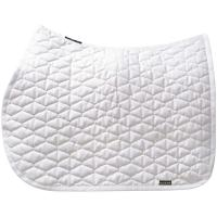 ENGLISH SADDLE PAD EQUILINE WILTON BABY PAD