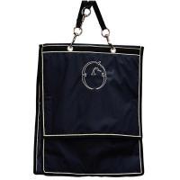 VESTRUM RODI STABLE BAG ACCESSORY AND GROOM
