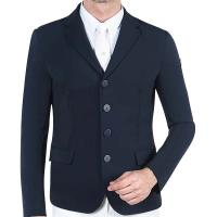 EQUILINE NORMANK MEN'S COMPETITION JACKET