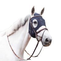 EARLESS THERAPEUTIC MASK FOR HORSES FENWICK LIQUID TITANIUM MASK